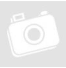 Maximum Metal Péniszgyűrű (O 2,5 cm)