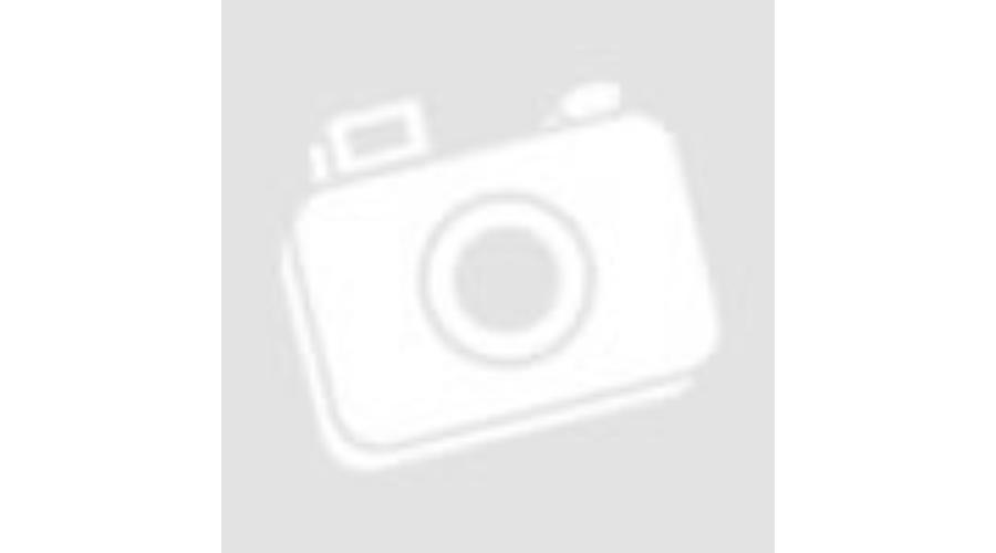 Mivel fokozható a potencia?