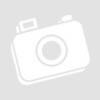 Korai magömlés otthoni kezelése⚡️Magömlés Késleltető Spray ➤Diszkréten